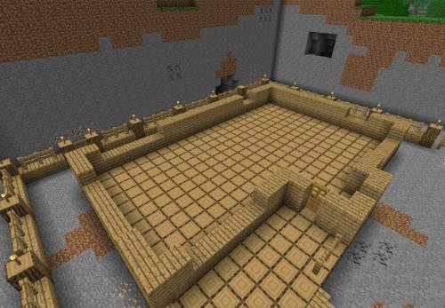 схема постройки дома :)07.