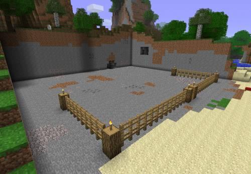 схема постройки дома :)02.